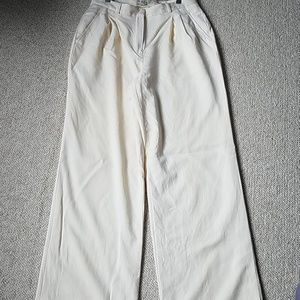 Vtg Brooks Bros 346 Fully Lined Wool Pants